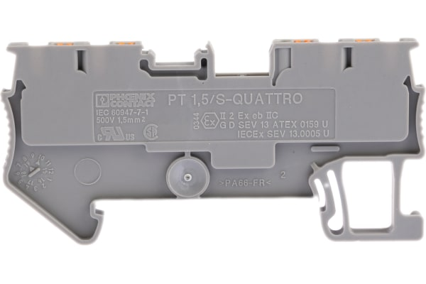 Product image for PT 1,5/S-QUATTRO