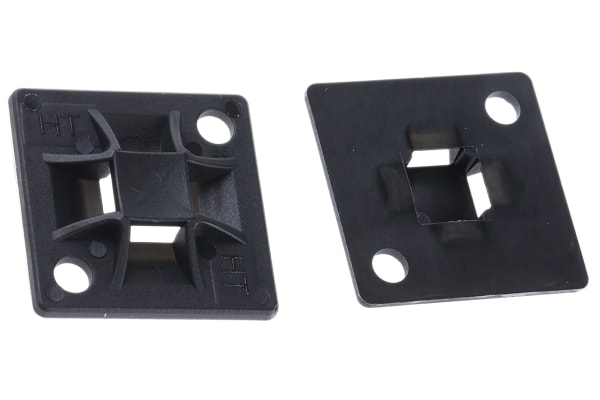 Product image for Q-mount 20 x 20 mm