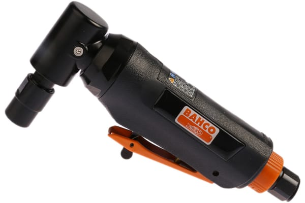 Product image for Angle Grinder 1/4in