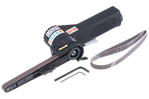Product image for Belt Sander 10mm