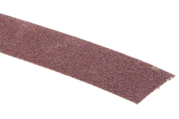 Product image for Belts 25pcs 100 Grit - Suitable f. BP222