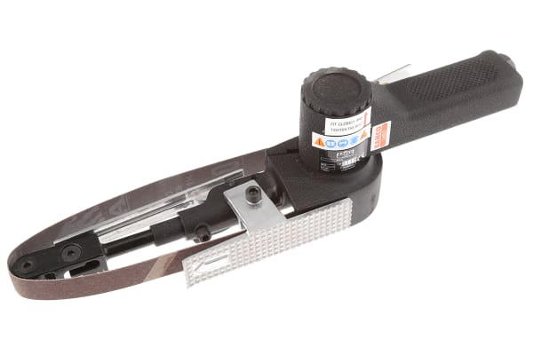 Product image for Belt Sander - 20mm