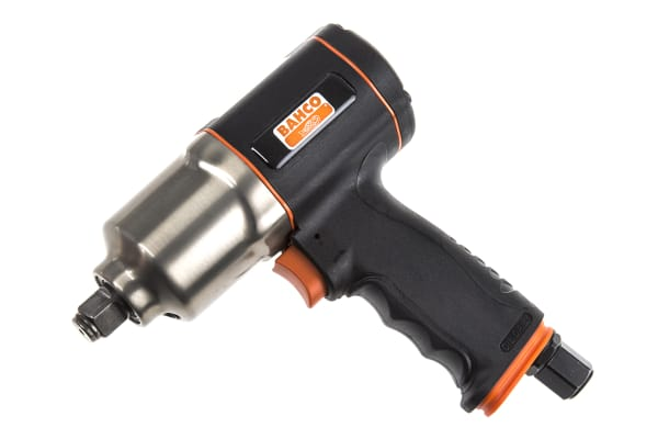 Product image for 1/2in Mini Impact Wrench