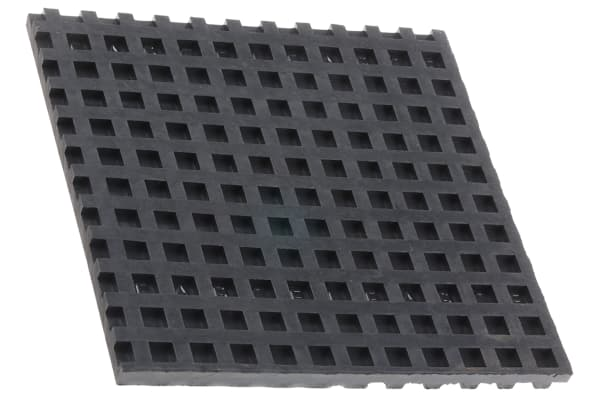 Product image for FABCEL 100 PAD 150X150 BY 8MM THICK