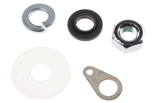 Product image for Mounting kit DO5