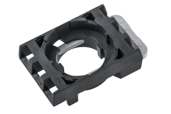 Product image for Contact Block Holder 3 Block