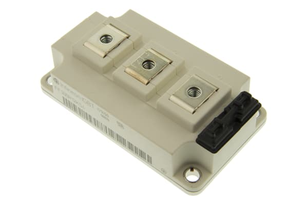 Product image for IGBT Module 300A 1200V 62mm C-Series