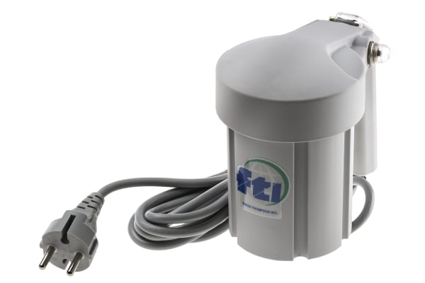Product image for 230V AC 50/60 HZ MOTOR
