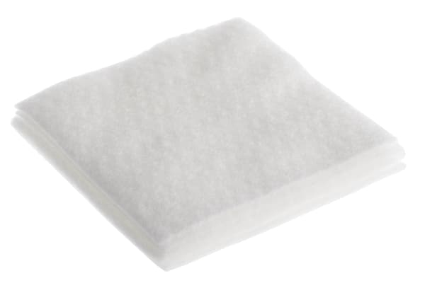 Product image for 1-PF replacement pre-filter (pack of 5)