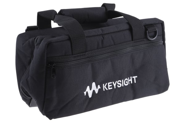 Product image for 1000 SERIES SOFT CARRYING CASE
