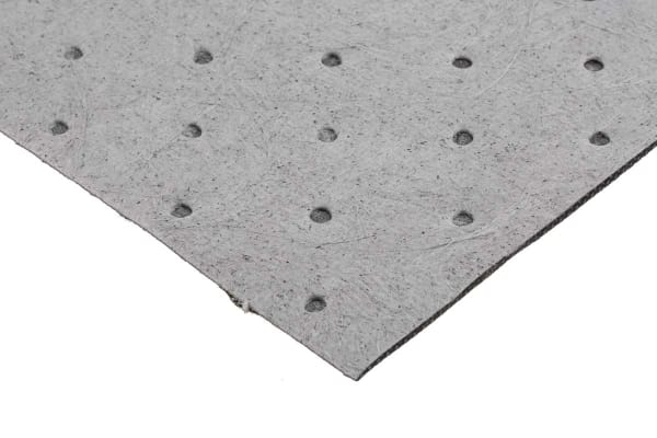 Product image for Standard weight maintenance pad