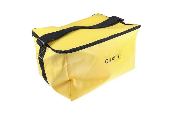 Product image for 35 litre oil spill kit