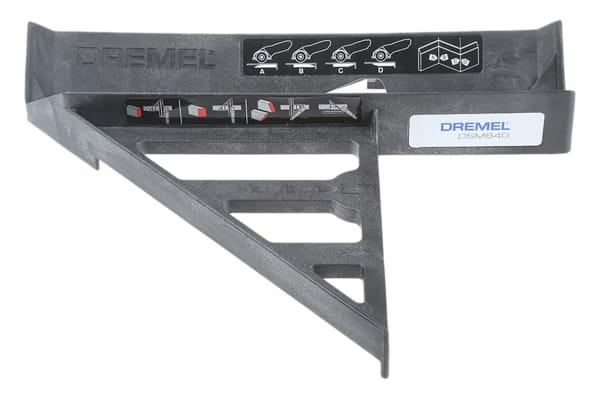 Product image for DSM MITER CUTTING GUIDE