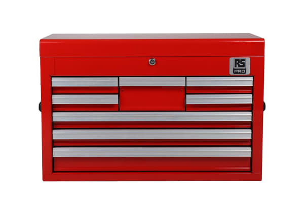 Product image for 8 Drawer Tool Chest