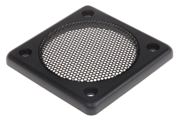 Product image for GRILLE FOR FRS 7