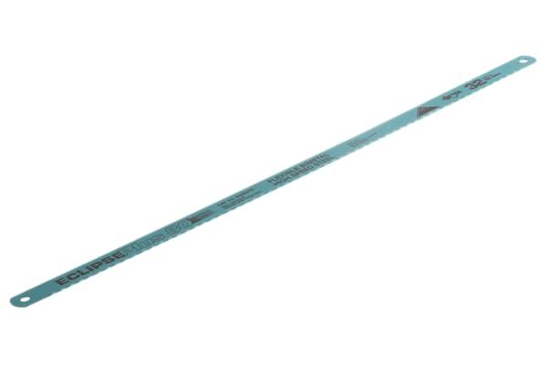 Product image for BIMETAL HACKSAW BLADE 32TPI +30 10 PACK