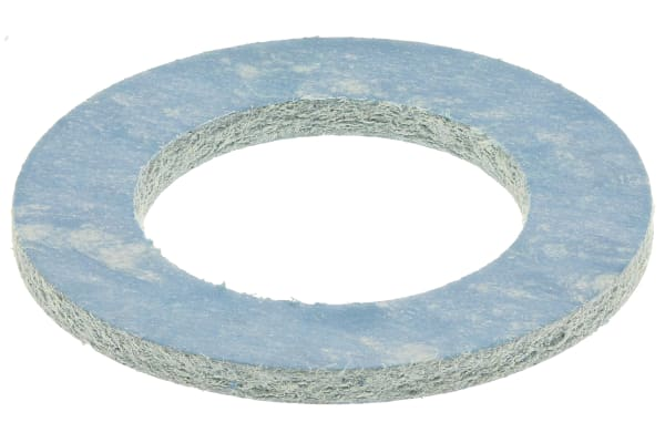 Product image for 3/4 Flexi Tap Connector Fibre Washers