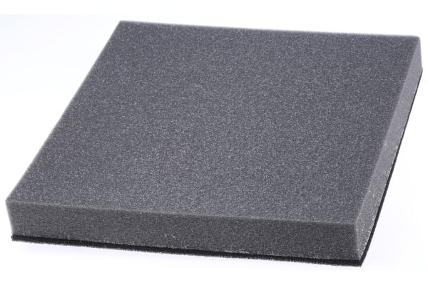 Product image for REPLACEMENT FOAM FOR PCSA-1