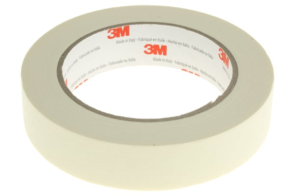 Product image for General paper masking tape 2120E 25mmx50