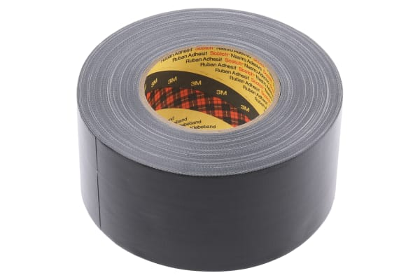 Product image for Polyethylene packing tape 389 75mmx50m