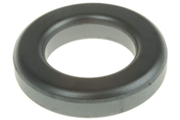 Product image for EMI TOROID 61 OD X 35.5 ID X 12.7MM