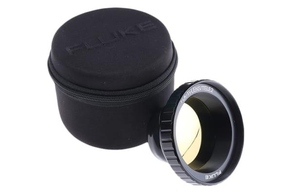 Product image for Telephoto Lens For Ti200-Ti300-Ti400