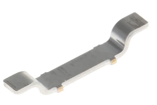 Product image for EZ_BOARDWARE SMT JUMPER LINK 1.8MM HIGH