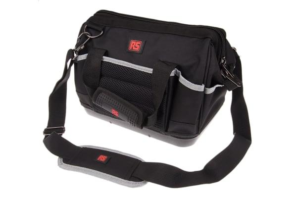 """Product image for 12"""" Hard Bottom Tool Bag"""