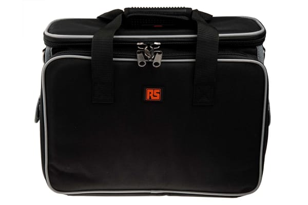Product image for Electricians Tool Bag Workstation