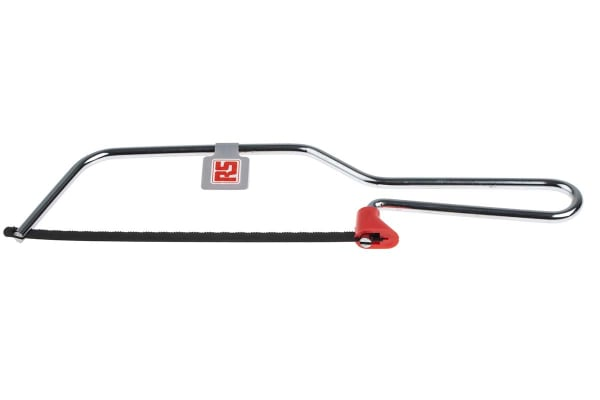 """Product image for 6"""" Wire Frame JR Hacksaw"""
