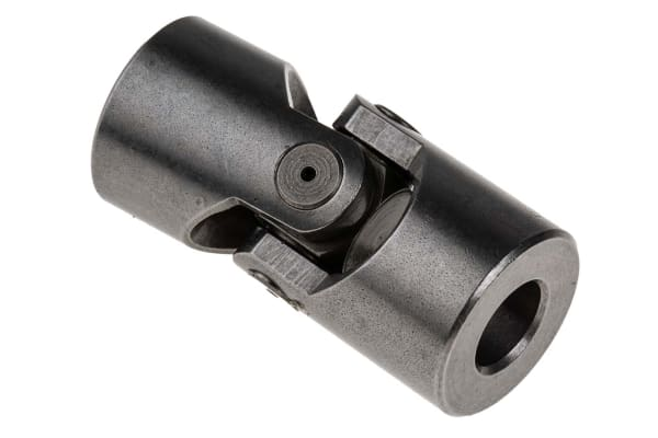 Product image for 03G 1plain bearing universal joint10mmID