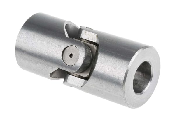 Product image for 5G 1plain bearing universal joint,25mmID