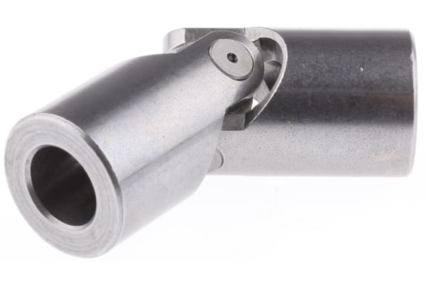 Product image for 04GB 1plain bearing universal joint,12mm