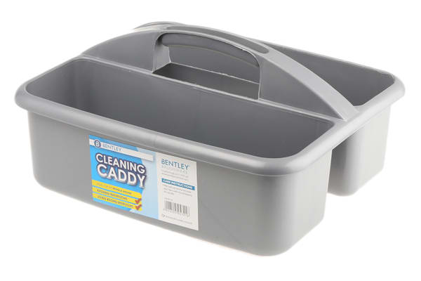 Product image for Cleaners Caddy