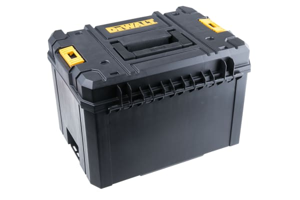 Product image for T-STAK VI Deep Kit Box