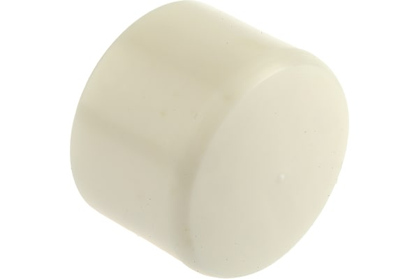 Product image for Facom Nylon Mallet 350.0g With Replaceable Face