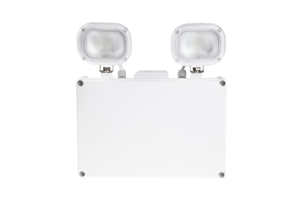 Product image for LED Twin Spot 2x7.5W