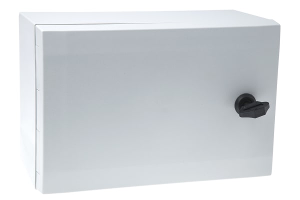 Product image for ARCA enclosure, 200x300x150mm