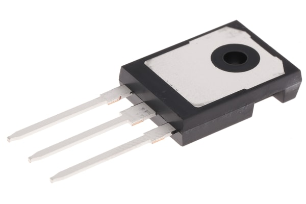 Product image for MJW18020G, BIP T0247 NPN 20A 450V