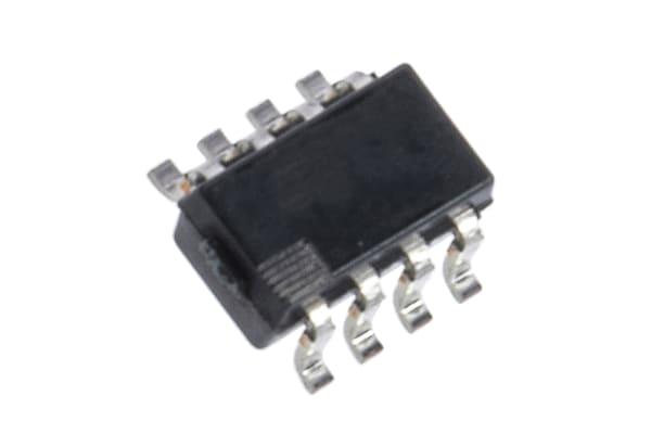 Product image for Digital Potentiometer 64POS 10KOhm