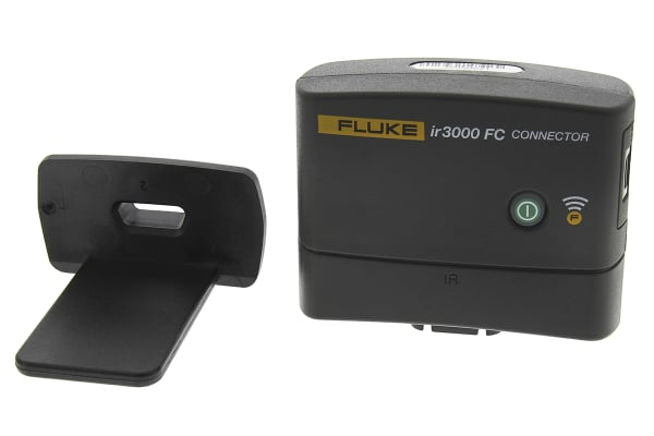 Product image for IR CONNECTOR FOR FLUKE 189, 289, 789