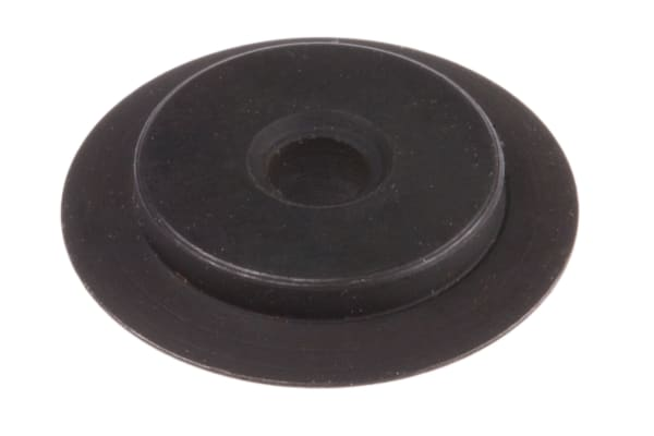 Product image for Alloy Steel Pipe Cutter Spare Blades