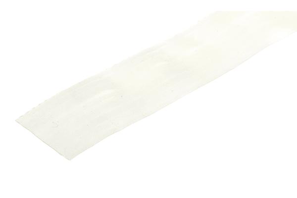 Product image for HMT200 Hot Melt Tape 10mt