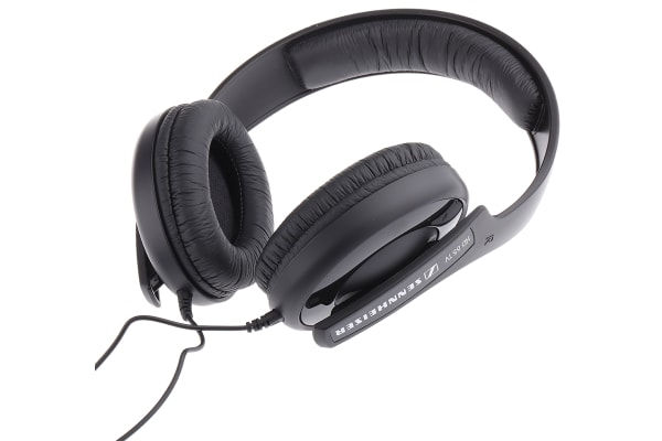 Product image for HD65TV DYNAMIC TV HEADPHONE