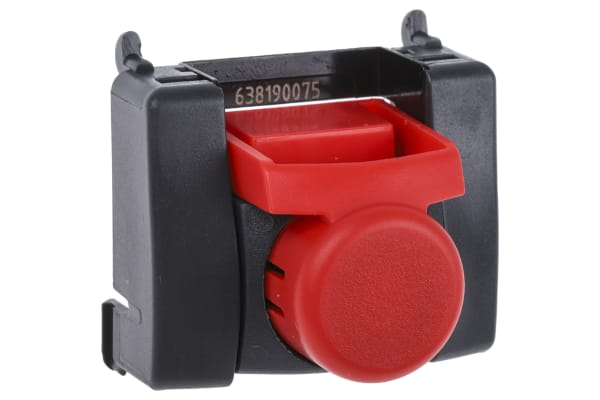 Product image for Locator assembly