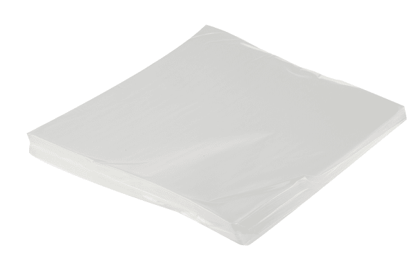 Product image for Cleanroom Dry Wipes Sterile,Pack of 100