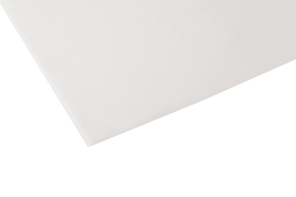 Product image for Cleanroom Dry Wipes, Pack of 100