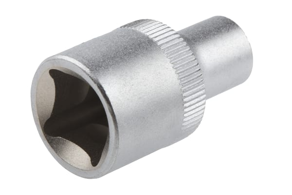"""Product image for 1/2"""" Drive 8mm Socket"""