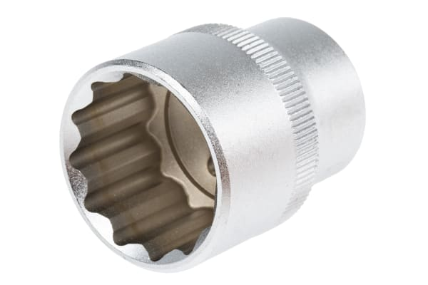 """Product image for 1/2""""Drive 24mm Socket"""
