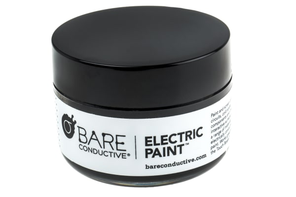 Product image for ELECTRIC PAINT 50ML